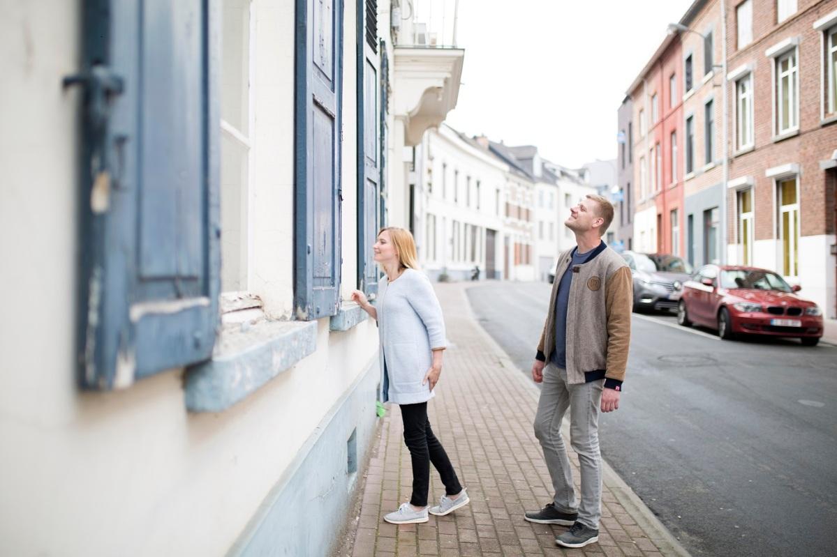 Que couvrent les frais de votre acte d achat le magazine de - Frais notaries achat immobilier ...