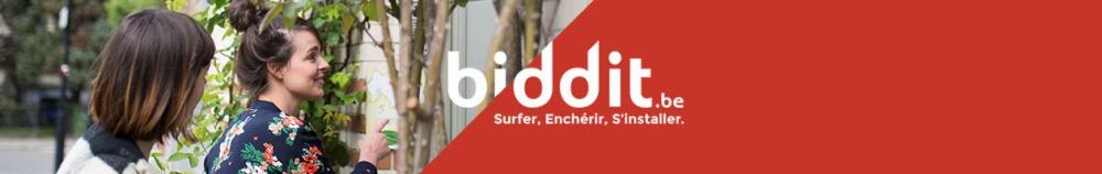 biddit_enot_banner fr
