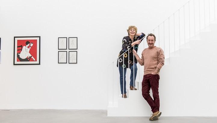 FedNot_PhilippeBerthet&DominiqueDavid_21